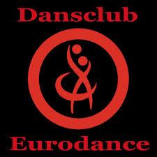 Dansclub Eurodance Wetteren